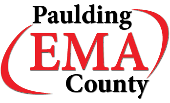 Paulding County Ohio EMA